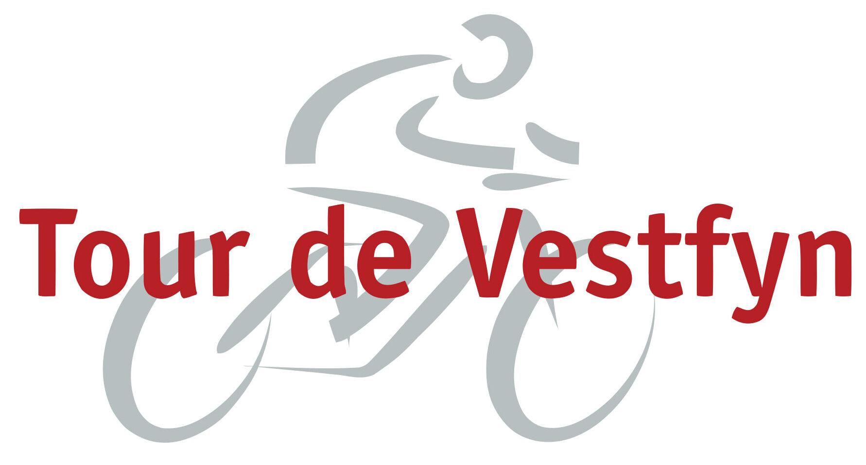 Tour de Vestfyn